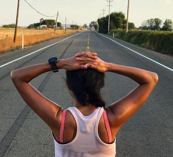 健身器材-有氧运动和无氧运动的区别与联系