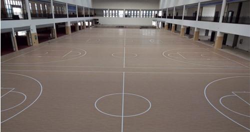 PVC地板.jpg