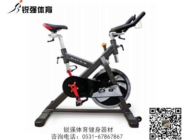 锐强体育推荐-舒华动感单车SH-B8860S