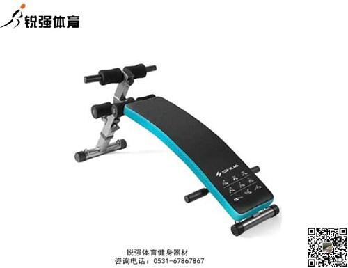 舒华腹肌板SH-575
