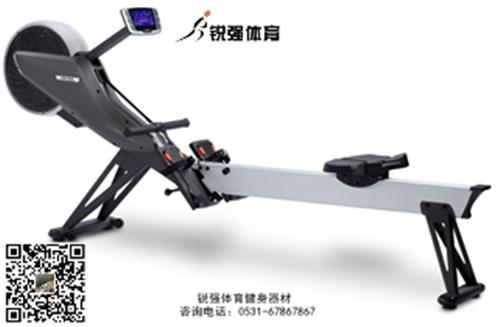 舒华商用划船机SH-R5000