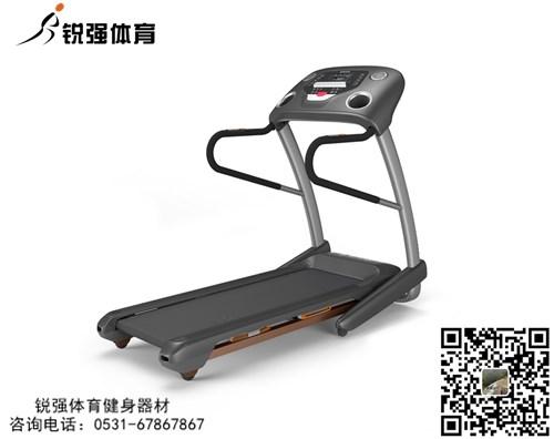 秒杀:舒华 新罗伯特智能跑步机SH-T5115I