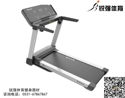舒华A10家用跑步机SH-T5100-T2