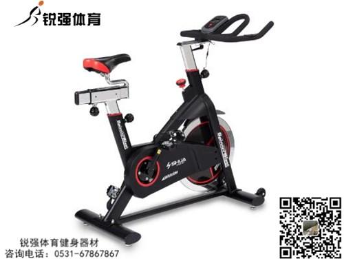 锐强体育推荐健身器材-动感单车SH-B5961S