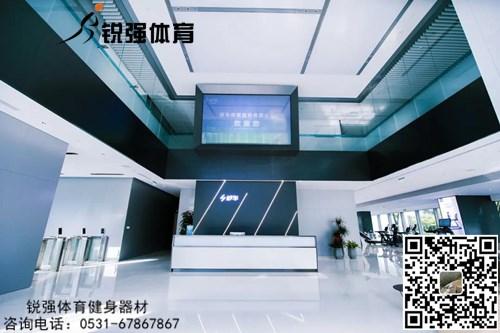微信图片_20201014084529.jpg
