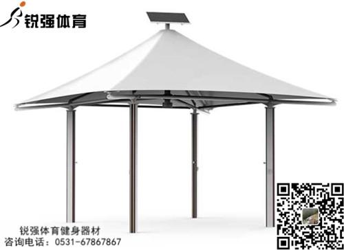 舒华智能健身驿站SH-04400