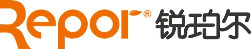 锐珀尔logo.jpg