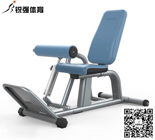 老年健身器材-腹背训练器SH-G5607
