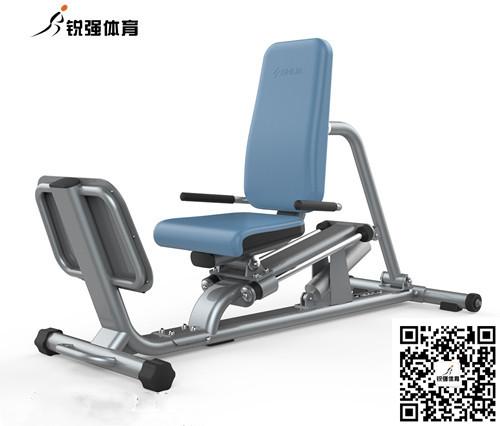 老年健身器材-蹬腿训练器SH-G5605