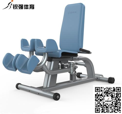 老年健身器材-腿部内收外展训练器SH-G5603