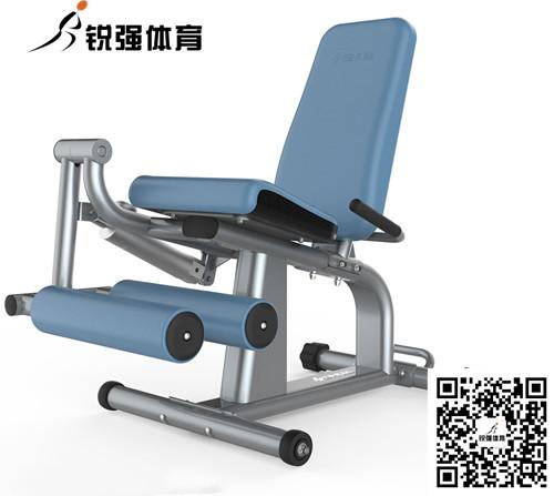 老年健身器材-勾脚训练器SH-G5602