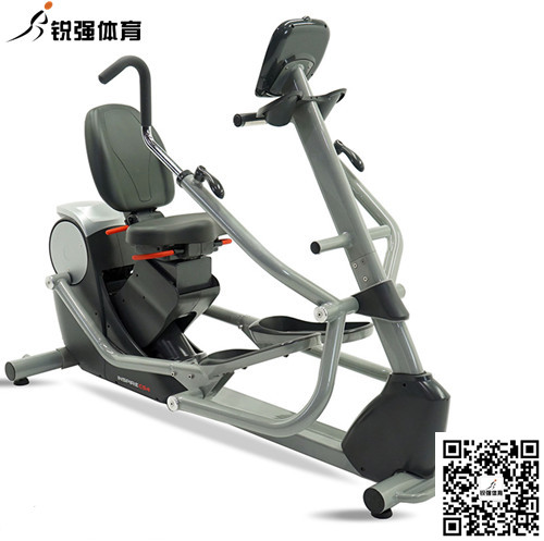 老年健身车-四肢联动器械SH-M9066