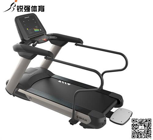 老年跑步机-V9尊享版跑步机SH-T899