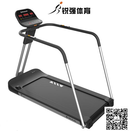 老年跑步机-T56多功能跑步机SH-T5600-T1
