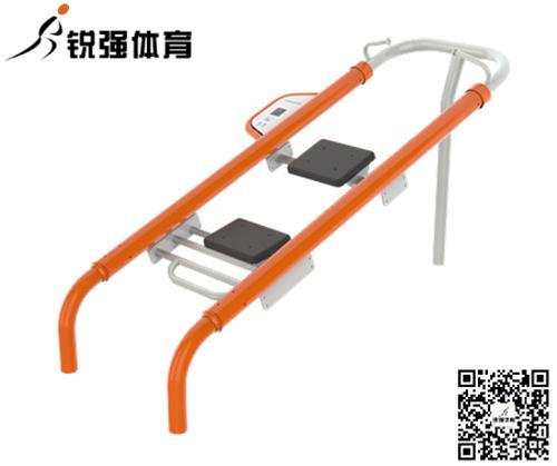校园体育用品-智能引体辅助训练器(SH-O5206Z )