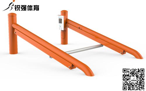 校园体育用品-智能健腹训练器(SH-L2289Z)
